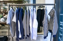 Timo Weiland MFW ss17 Fashiondailymag PT-50
