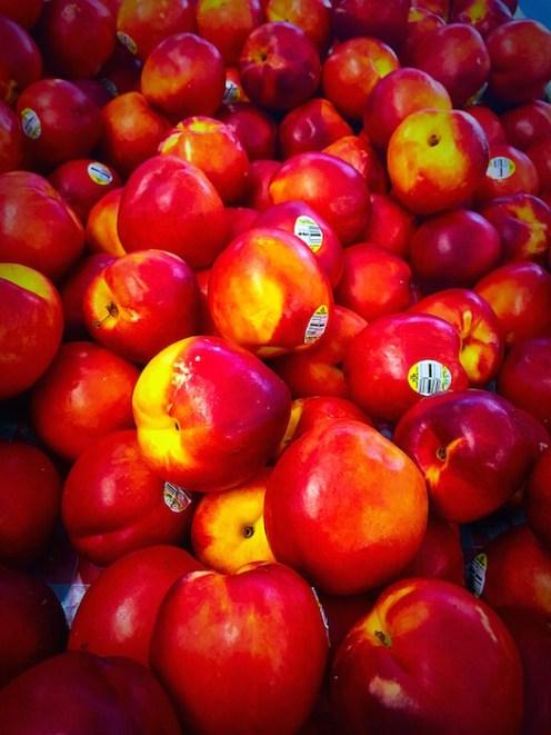 fruit in the country ph brigitte segura FashionDaillyMag