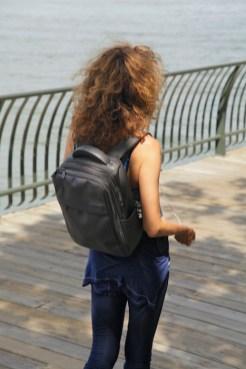 BRIGITTE SEGURA LIPAULT LAPTOP BAG randy brooke fashiondailymag 11
