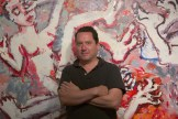 GREG KESSLER ART by randy brooke FashionDailyMag 22