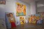 GREG KESSLER ART by randy brooke FashionDailyMag 414