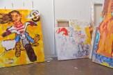 GREG KESSLER ART by randy brooke FashionDailyMag 63