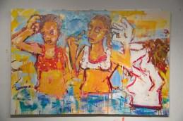 GREG KESSLER ART by randy brooke FashionDailyMag 68
