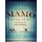MAMO RESTAURANT SOHO fashiondailymag 1