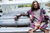 Thaddeus Oneil MFW ss17 Fashiondailymag PT-11