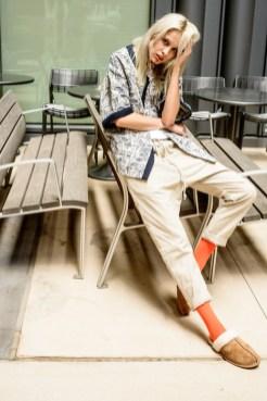 Thaddeus Oneil MFW ss17 Fashiondailymag PT-24