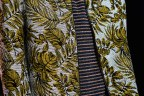 Thaddeus Oneil MFW ss17 Fashiondailymag PT-63