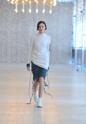 ANTON BELINSKIY ss17 FashionDailyMag 41