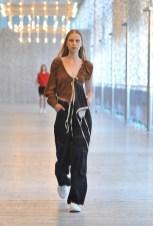 ANTON BELINSKIY ss17 FashionDailyMag 72