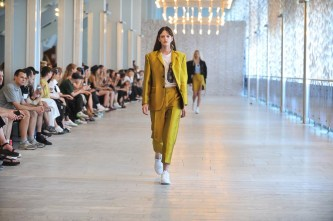 ANTON BELINSKIY ss17 FashionDailyMag 96