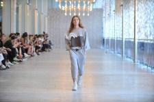 ANTON BELINSKIY ss17 FashionDailyMag 47