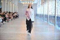 ANTON BELINSKIY ss17 FashionDailyMag 71