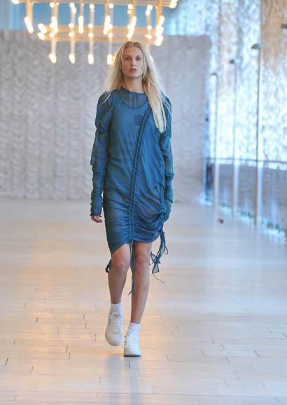 ANTON BELINSKIY ss17 FashionDailyMag 70