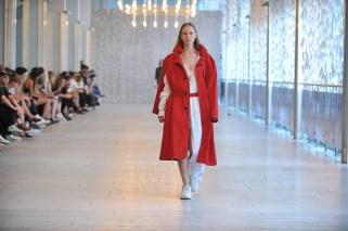 ANTON BELINSKIY ss17 FashionDailyMag 83