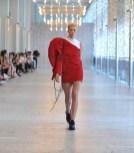 ANTON BELINSKIY ss17 FashionDailyMag 13