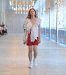 ANTON BELINSKIY ss17 FashionDailyMag 53