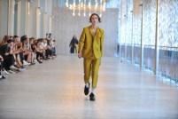 ANTON BELINSKIY ss17 FashionDailyMag 84
