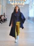 ANTON BELINSKIY ss17 FashionDailyMag 5