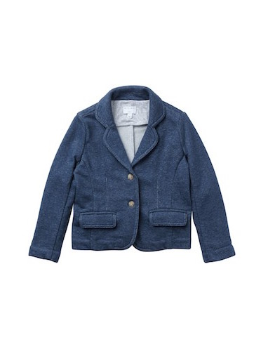 WITCHERY KIDS jacket