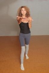 brigitte segura THE MARTIAL ARTS OF HEALING randy brooke fashiondailymag 25