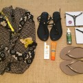 summer BOHO bag FashionDailyMag feature