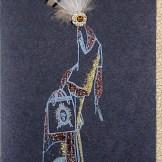 zang toi x Papyrus NYFW FashionDailyMag 78b