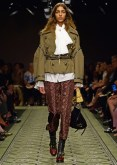 burberry-september-2016-collection-look-24