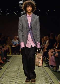 burberry-september-2016-collection-look-64