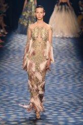 fringe-gold-marchesa-ss17-fwp-fashiondailymag-6