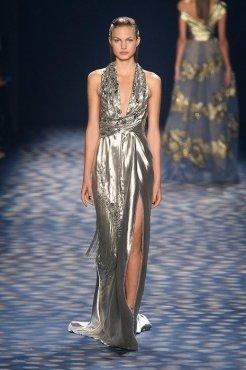 gold-marchesa-ss17-fwp-fashiondailymag-3