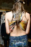 jeans-for-refugees-ss17-fashiondailymag-pt_003