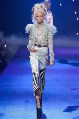 marc-jacobs-ss17-fwp-fashiondailymag-31