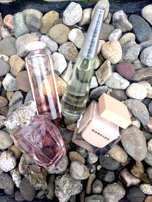 fragrance prefall fashiondailymag