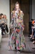 BLUGIRL SS17 MFW fashiondailymag 16