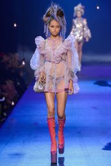 MARC JACOBS SS17 FWP fashiondailymag 3