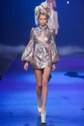 MARC JACOBS SS17 FWP fashiondailymag 4