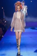 MARC JACOBS SS17 FWP fashiondailymag 5