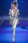 MARC JACOBS SS17 FWP fashiondailymag 6