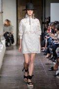 BLUGIRL SS17 MFW fashiondailymag 4
