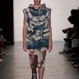 ben ellis academy-of-art-ss17-nyfw-fashiondailymag_012