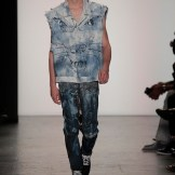 ben ellis academy-of-art-ss17-nyfw-fashiondailymag_017