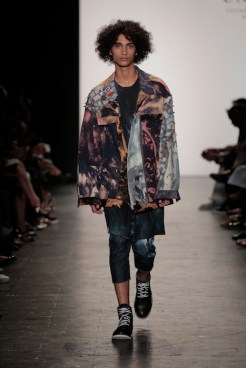 ben ellis academy-of-art-ss17-nyfw-fashiondailymag_018