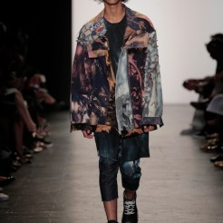 ben ellis academy-of-art-ss17-nyfw-fashiondailymag_018