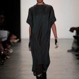 Natalya Sheveleva Robinson academy of art ss17 fashiondailymag 3