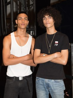 geron mckinley and tre samuels by yvonne tnt fashiondailymag