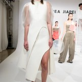andrea-jiapei-li-ss17-fashiondailymag-pt_038