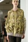 custo-barcelona-ss17-fashiondailymag-pt_183