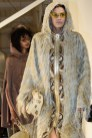 custo-barcelona-ss17-fashiondailymag-pt_201