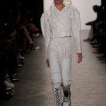 geumi-lee-academy-of-art-ss17-nyfw-fashiondailymag_049