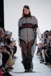 HOOD BY AIR ss17 randy brooke Fashiondailymag 181